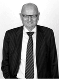 David Meldrum,