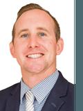 Matt Willson, Hillsea Real Estate