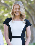 Teneale McCoy, McCarthy Estate Agents - Rozelle