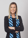 Kellie McNamara, Harcourts - Mornington