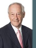 Bill Gent, Elders Real Estate - Payneham (RLA 102269)