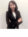 Maggie Huang,