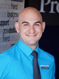 Giovanni Spinella,