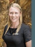 Elissa Moy, Darwin Rental Specialists - Coconut Grove
