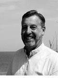Rolf Lokker, A.M. Rutty Estate Agents - WOLLONGONG