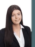 Ashlee Littleford, Peard Real Estate Rockingham - Rockingham
