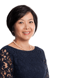 Doris Huin, Chadwick Real Estate - Pymble