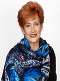 Patti Davis,