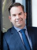 Tom Roberts, Nelson Alexander Real Estate - Carlton North