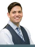 Corey Michal, HouseSmart Real Estate Pty Ltd - Beechboro