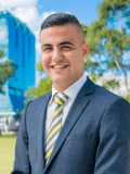 Paul Chidiac, Ray White - Bankstown