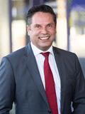 Arthur Psarras, Nelson Alexander Real Estate - Coburg