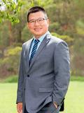 Kevin Chiu,