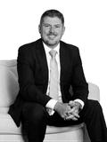Matthew Shepherd, Di Jones Real Estate - Beecroft