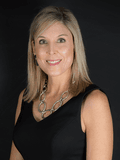 Jacqueline Liddelow, Estate & Co - Brisbane