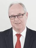 Stephen Taylor, Turner Real Estate - Adelaide (RLA 62639)