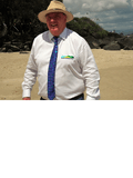 Anthony Davis, Coolangatta/Tweed Heads Realty - COOLANGATTA