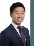 Ricky Nguyen, iSell group - SPRINGVALE