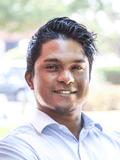 Douglas Karunakaran, Realmark - Karratha