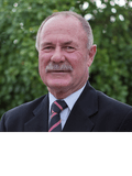 Don Peters, Eview Group - Property Solutions