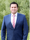 Angelo Bafunno, Ray White - Northcote