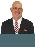 Alan Schenscher, BH Partners - Woodside/Mannum
