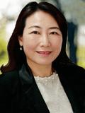 Jennifer Qian, Q Pro Realty - SUNNYBANK