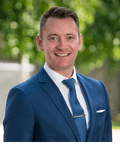Karl Latham, Elite Real Estate Services - EDGE HILL