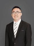 Jack Liu, First National - JXRE