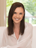 Samantha Foster, Ray White  - Aspley Group