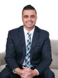 Nathan Hunt, Sweeney Estate Agents - Caroline Springs