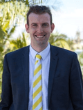 Rory Somerville, Ray White - Bendigo