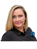 Jemma Morris, Harcourts South Coast - VICTOR HARBOR (RLA 228117)