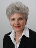 Isabelle Guilbert, Roberts Real Estate - Ulverstone
