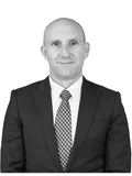 Michael Clay, Sydney Sotheby's International Realty - Double Bay