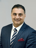 Romeo Sassine, Jason Real Estate - Craigieburn