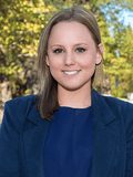 Ashleigh Pinson, LITTLE Real Estate