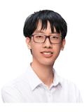 Ben Wu, Ausin Group ( Australia ) Pty Ltd - MELBOURNE