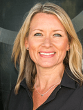 Jess Nowson, Great Ocean Properties Anglesea - Anglesea
