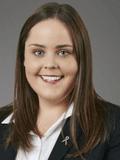 Nicole Lismore, Buxton - CAMBERWELL