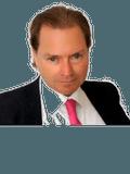 Doug Keating,