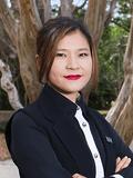 Cindy Seo,