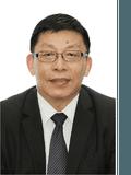 Tim Teng, Professionals Robert Sharp Real Estate - Beverly Hills