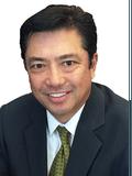 Michael Kurosawa,
