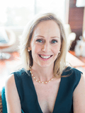 Jane Thompson, Cunninghams Property - Balgowlah