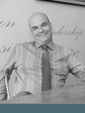 George Psarros, Lead Inner West - 271583