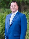 Terry Hogan, Ray White  - Aspley Group