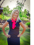 Ashleah Lucey, Greater Realty - Greater Results