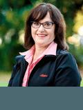 Elaine Seal, Elders Port Lincoln - RLA62833