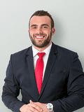 Josh Hunt, Belle Property (RLA 285137) - UNLEY